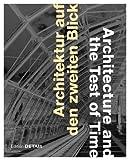 Architektur Auf Den Zweiten Blick : Architektur-Highlights Wiederbetrachtet, Arima, Keiko and Liese, Julia, 3920034597