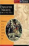 Twelfth Night: Side by Side