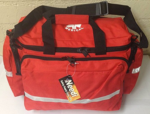 needi-professional-ems-emt-paramedic-medical-first-aid-rescue-response-bag-red