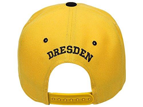 hombre Dresden de para béisbol Palleon Gorra Aw1qIf4H