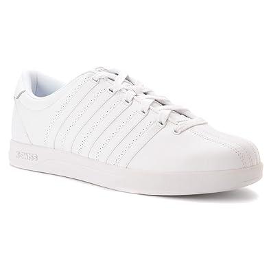 k swiss shoes lazada seller registration jabong sale