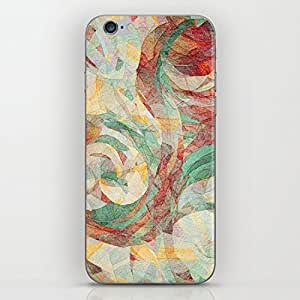 Banytree Rapt Phone Case Protective Hard Plastic Case iphone 5 5s Case Cover