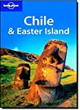 Lonely Planet Chile & Easter Island 8th Ed.: 8th Edition