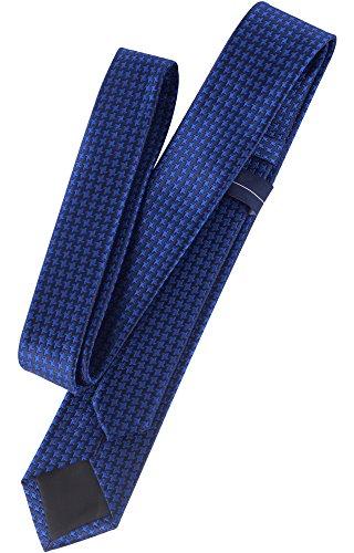 Mans 150cm 6 Narrow 6cm x Tie Ladeheid sw123 Pattern SW G Z71g7qw