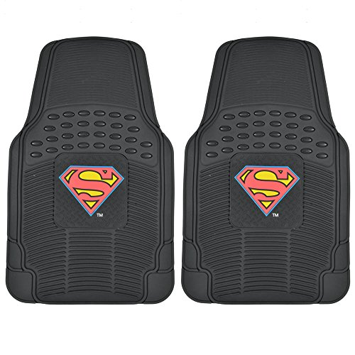 superman car accessories - 8