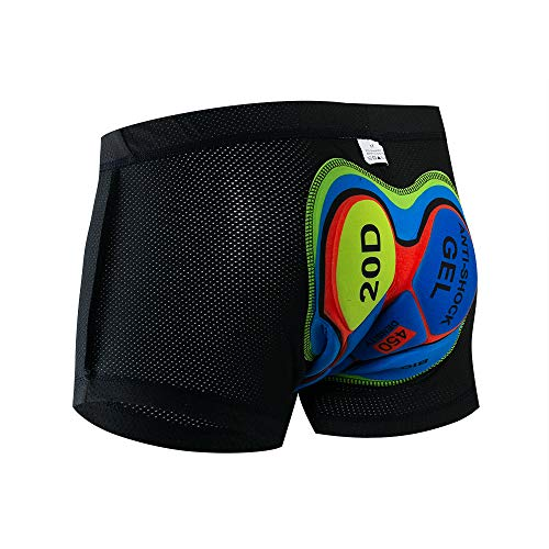 Top Mens Athletic Underwear