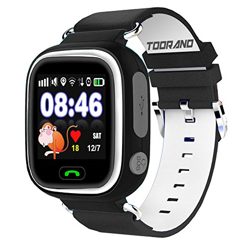 toorand-smart-watch-gps-tracker-with-phone-call-misafes-kids-watcher-sports-monitor-security-google-