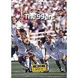 ESPN Films - Nine for IX: 99ers