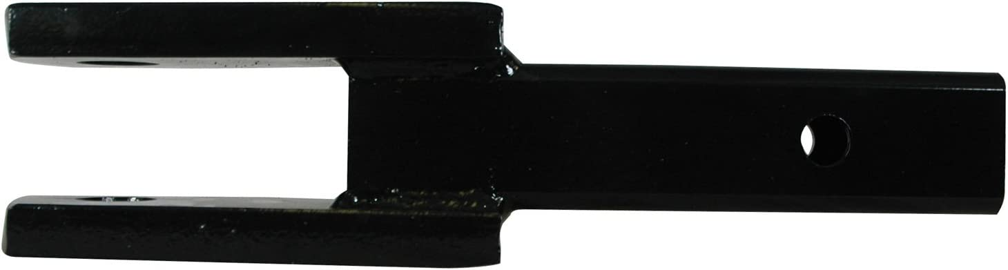 Reese Towpower 8040900 Clevis Receiver Mount
