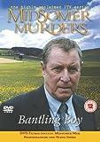 Midsomer Murders - Bantling Boy [DVD]