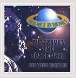 We Travel The Spaceways; The Music Of Sun Ra