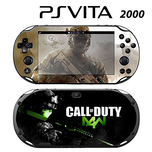 old call of duty - 8