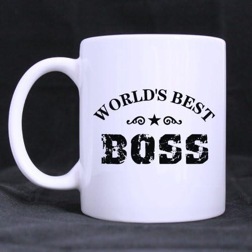 Découvrez baskets pour pas cher trouver le prix le plus bas Funny monde s best best boss-Tasse de café ou de thé, tasses ...