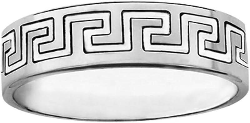 bague homme bijoux ancien grec