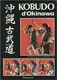 Image de Kobudo d'Okinawa