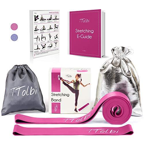 Bestselling Dance Equipment