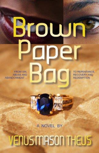 Read Online Brown Paper Bag PDF