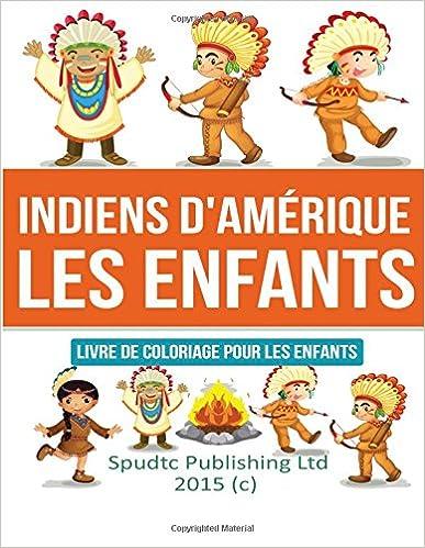 Telechargement De Livre De Texte En Anglais Indiens D Amerique Les