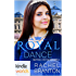 The Royals of Monterra: Royal Dance (Kindle Worlds Novella) (Noble Hearts Book 2)