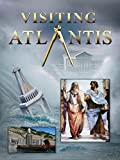 Visiting Atlantis