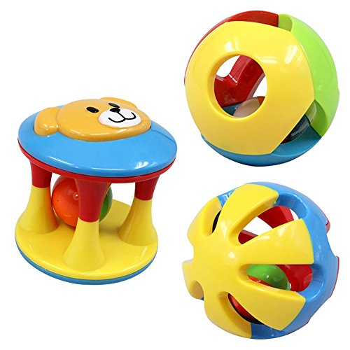 victory-toyanimal-fun-3-piece-baby-rattle-set-educational-toys-boys-girls-for-0-5-years-oldlovely-be