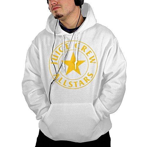 juice crew all stars - 9