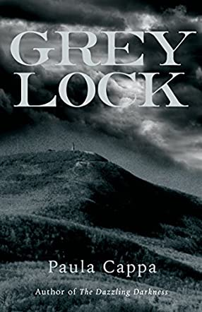 Greylock