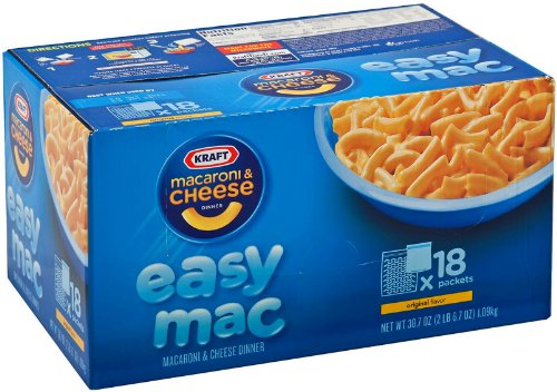 kraft-easy-mac-macaroni-cheese-dinner-18-ct-387-oz