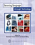 img - for Learning Languages through Technology book / textbook / text book