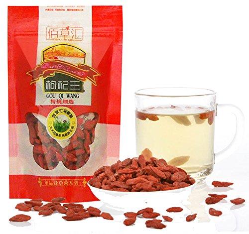 Chariot Trading - 50g/bag green food tea Premium natural organic