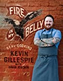 Fire in My Belly, Kevin Gillespie and David Joachim, 1449411436