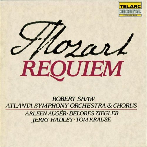 """the analysis of mozarts dies irae Mozart wrote his requiem as a mass for the dead, but the music contains  the  dies irae had ferocious bite the cries of """"salva me"""" in the rex."""