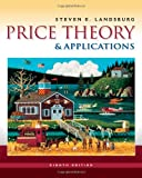 Price Theory and Applications 8th Edition