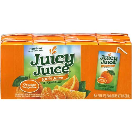 juicy-juice-orange-tangerine-juice-single-serve-fun-box-3384-fluid-ounce-5-per-case