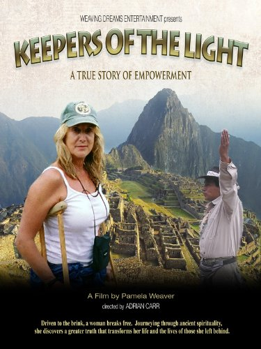 Keepers Of The Light (Sells Keeper)