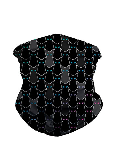 into-the-am-superstition-seamless-mask-bandana