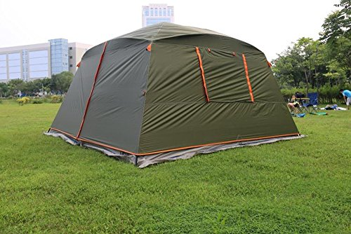 Waterproof Pop Up Shelter : Outdoor sports people large beach canopy upf sun