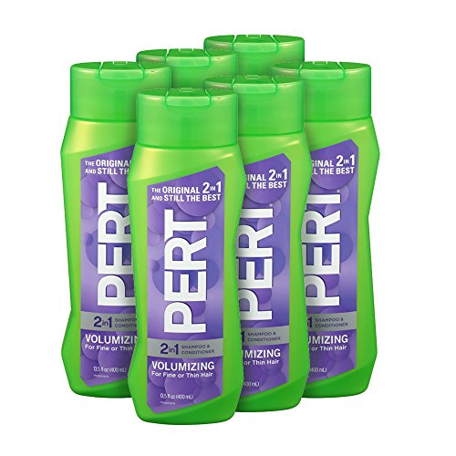 pert-volumizing-2-in-1-shampoo-and-conditioner-135-ounce-pack-of-6