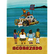 Acorazado (Spanish Audio)