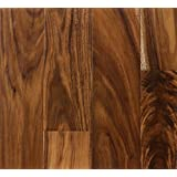 The Michael Anthony Furniture Bremond Acacia Series Natural Engineered Hardwood Flooring