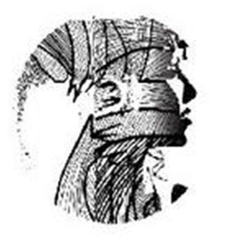 Gaetano Parisio - Attimi Regolari Remixes