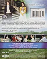 Pride & Prejudice [Blu-ray] by Lionsgate