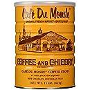 Cafe Du Monde,15 oz(Pack of 2)