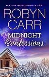 Midnight Confessions (A Virgin River Novel)