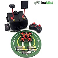 DroMite Ready to Fly FPV Package 1
