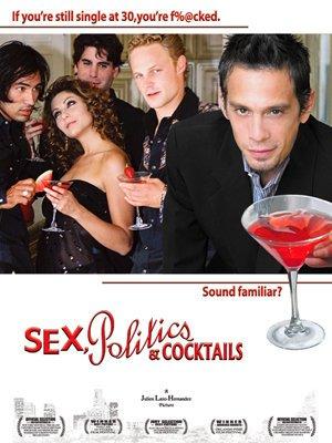 sex-politics-cocktails