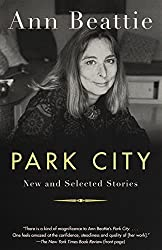 Park City: New and Selected Stories