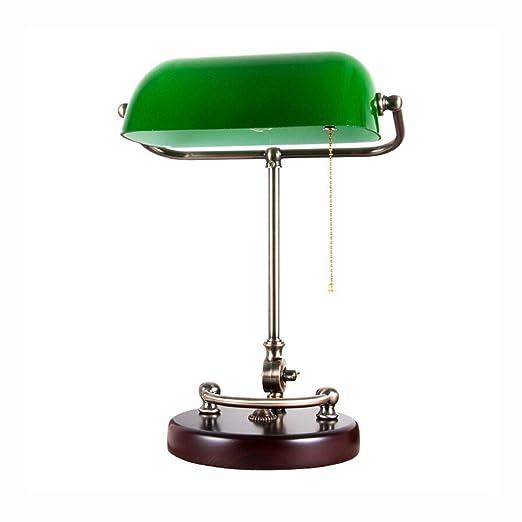 Best wishes shop lámpara de mesa- Lámpara de lectura tradicional ...