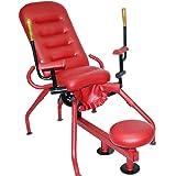 Amazon.com: TINGSHOP silla sexual versátil, asiento ...