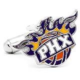 NBA Phoenix Suns Cufflinks